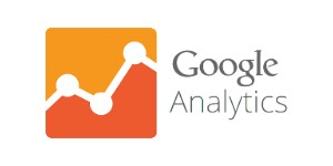 Google.Analytics